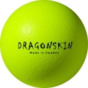 COG Skumball m/trekk Ø18cm  Neon - I ass. farger
