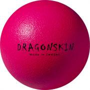 COG Skumball m/ trekk Ø21cm  Neon - I ass. farger
