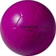COG skumhåndball  Ø15 cm.