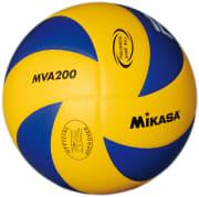 MVA200 Mikasa volley  Offisiell turneringsball