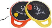 Ogo sportsspill med håndtak