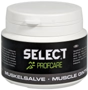 Muskel salve 1  100 ml