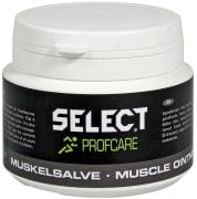 Muskel salve 3  100 ml