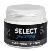 Harpiks - Select 100 ml  ''Grov''
