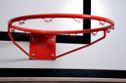 Basketkurv standard
