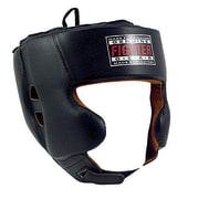 Hodebeskytter hjelm m  S-M