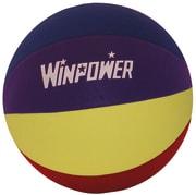 Winpower neoprenball  Str. 6 - 290 g.