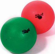 Soft Shot 600 gram.