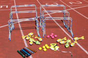 Treningspakke 4 A-Sport