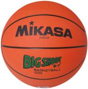 Basketball str. 5