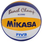 Volleyball Beach Champ VLS300  FIVB-godkjent. 2-farget