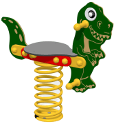 Vippe T-Rex