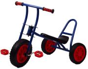 MILAS Chopper sykkel (på lager nov 2021)