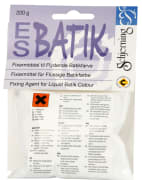 ES Batikk fixermiddel, 200 g