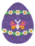Piggplate egg