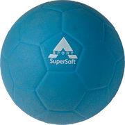 SUPER mega soft Ø16  145 g