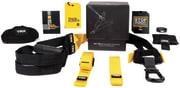 TRX Pro Suspension Trainer Kit  Grunnpakke med tilbehør