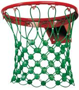 Basketballnett vandalsikret  5 mm forsterket Hercules-tråd