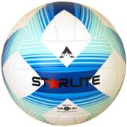 Baden Volley school  270 gram