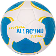 Fotball allround str. 5