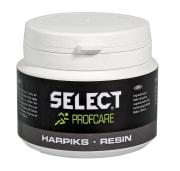 Harpiks select profcare 500 ml