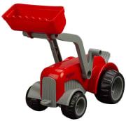 Ludius Traktor m/frontlaster