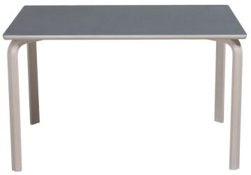 Bord 80x140cm med laminat