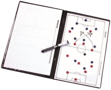 Taktikk tavle - all games