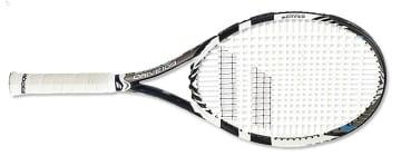 Babolat tennisracketr - C-Drive 109