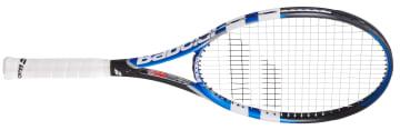 Babolat tennisracket - E-sense lite