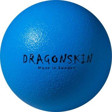 COG Skumball m/ trekk Ø16cm - Neon - I ass. farger