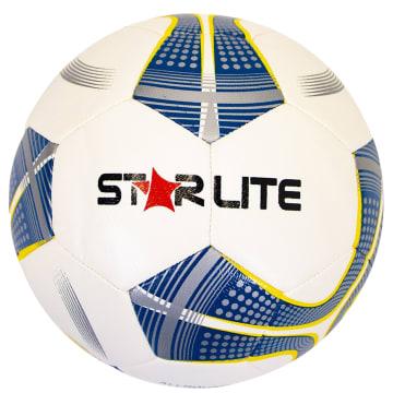 Fotball allround str. 3