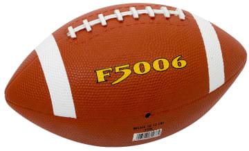Mikasa Amerikansk Fotball F5006