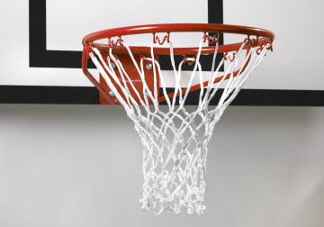 Basketnett 7 mm nylon