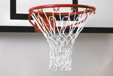 Basketnett 4 mm nylon