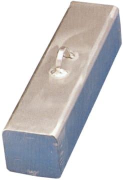 Aluminiumsvekt til midterbånd