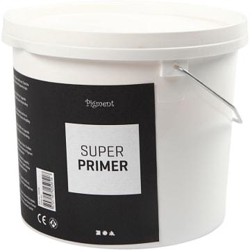 Super Primer, 2500 ml