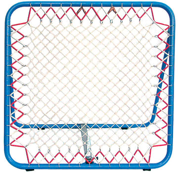 Tchoukball Rebounder