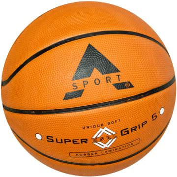 Basketball str. 5 master