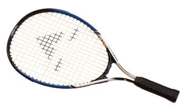 Short tennisracket