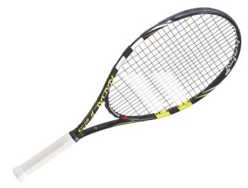 Tennisracket junior 25''