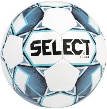 Fotball Team 5