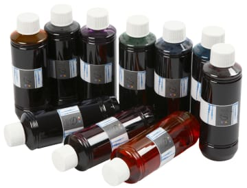 Art Aqua Pigment, 250 ml