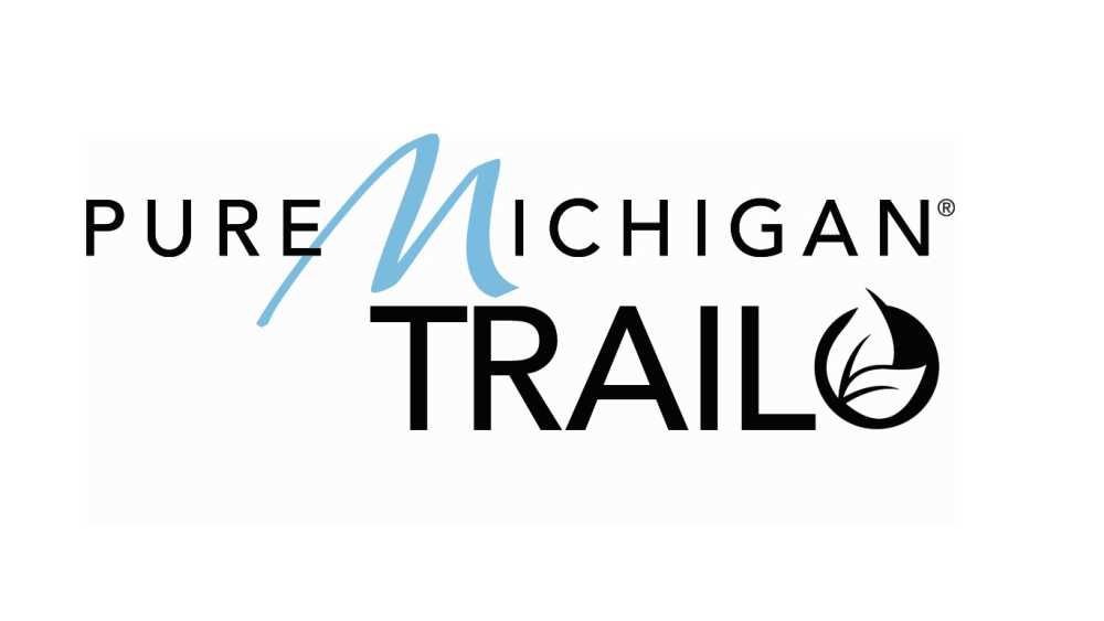 Pure Michigan Trail