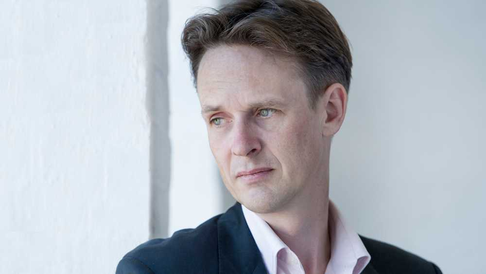 PM-ian-bostridge-1200x600.jpg