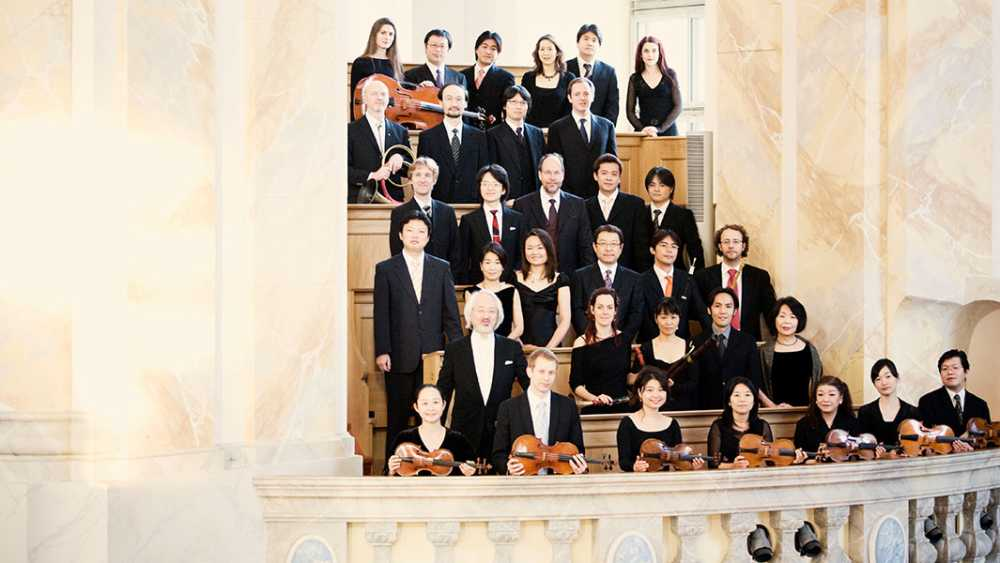 PM-bach-collegium-japan-1200x600.jpg