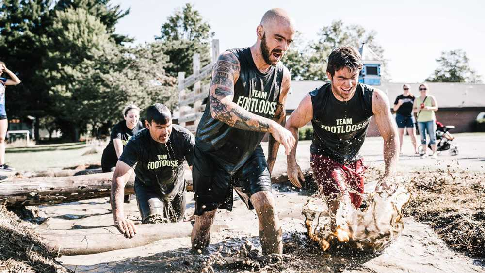 Pure-Michigan-Frankenmudder-Event.jpg