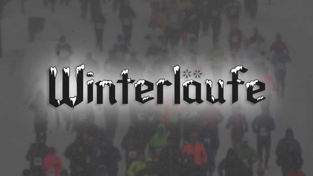 Winterlaufe-Event.jpg