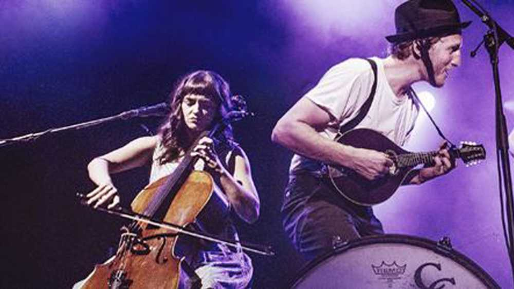 THELUMINEERS-ABMG_ADMAT_COLOR_659x250.jpg
