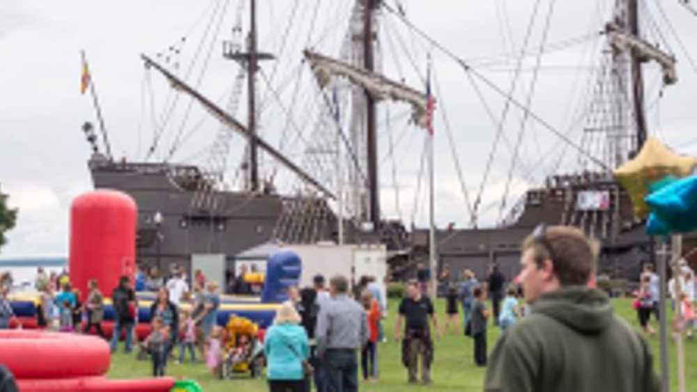 harborfest-home-1-300x125.png